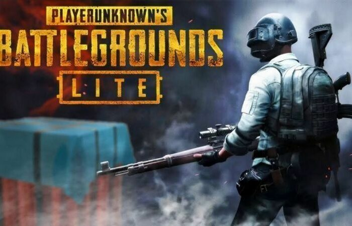 PUBG Lite For PC Free Download For Windows PC Laptops