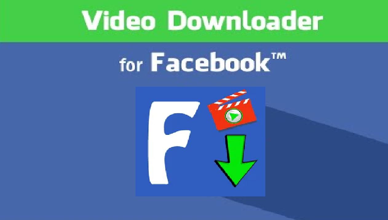 FastVid Downloader for Facebook